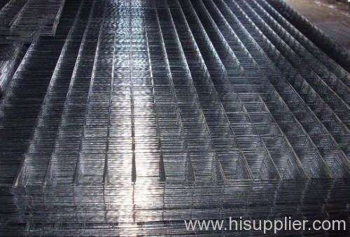 hot galvanized estazolam plate