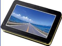 Car GPS Systems