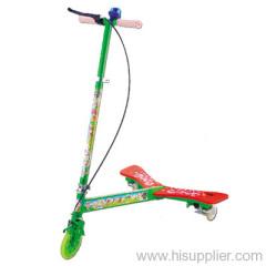 china zip scooter