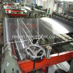 316L Stainless Steel Wire Cloth