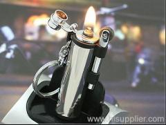 DAGL20 barrel oil flint lighter