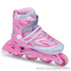 skate rollerblade