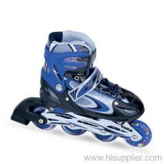 inline roller skate shoes