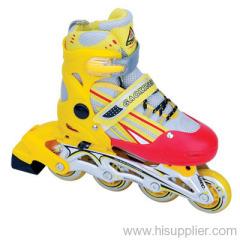 kid's roller skate
