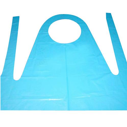 包装 包装设计 购物纸袋 纸袋 498_498