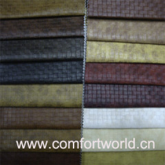 Pvc Leather For Emossing
