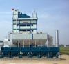 asphalt mixers plant