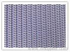 stainless steel plain dutch weave mesh