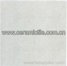 Glazed Floor Tile