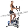Orbitrek Elite Exercise Bike