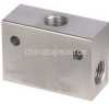 DY series Shuttle Valve