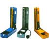 Professional Mercurial Sphygmomanometer