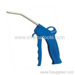 Safety Blow Gun