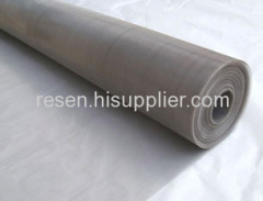 Stainless Steel Micron Cloth