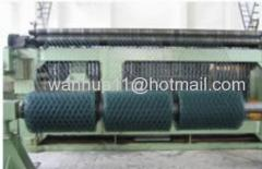 gabin mesh machine