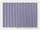 Wire Mesh Filter Cloth Dutch Twill Woven