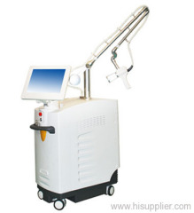 CO2 Fractional Laser equipments