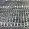 reinforcemnet welded wire panel