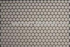 vapor-liquid filter meshes