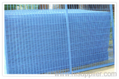 General Welded Fence mesh