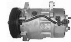 air compressor ac