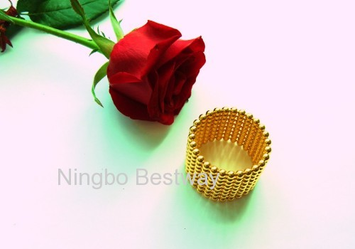 Magnetic Balls (Gold)