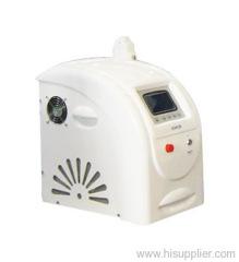Mini RF Skin Care