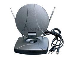 indoor amplified tv antenna