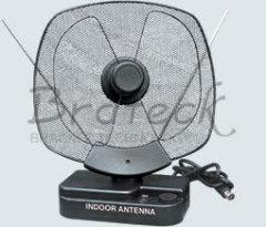 digital tv antenna