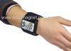 Magnetic Bracelet Tool