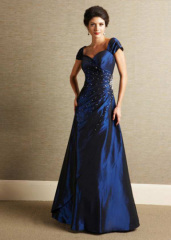 beautiful royal evening gowns