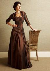 cheap beautiful evening gowns