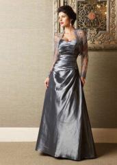 beautiful OEM evening dresses