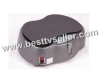 Mini Massager With Remote Control