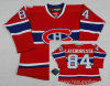 2010 latest jerseys ,ice hockey jerseys