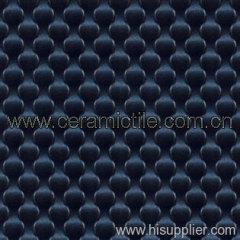 Glazed Mosaic Ceramic Tile