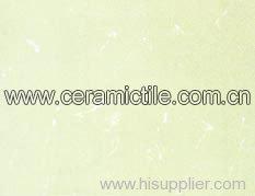 Shower Wall Ceramic Tile, Bathroom Ceramic Tile