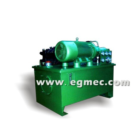 Special hydraulic powers manufacturers and suppliers in China