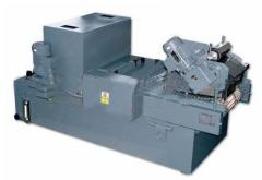 chip separator