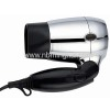 Foldable Home DC Use Hair Dryer