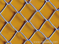 sell Hexagonal Wire Meshes