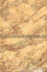 Bathroom Ceramic Wall Tile, Bathroom Ceramic Tile