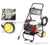 Gaoline high pressure washer