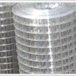 welded wire mesh net