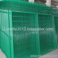 express way fence