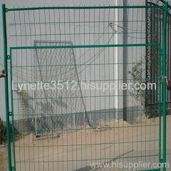 wire mesh fenceS A