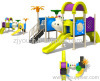 children playground equipment