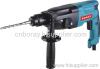 Hammer Drill Electric Hammer