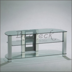 42'' screen TV stand