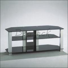 42'' screen TV table